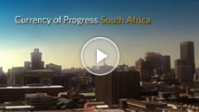 Currency of Progress Video
